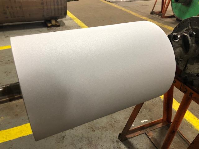 MPP Pre Grain Roll